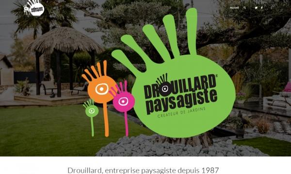 Druillard Paysagiste