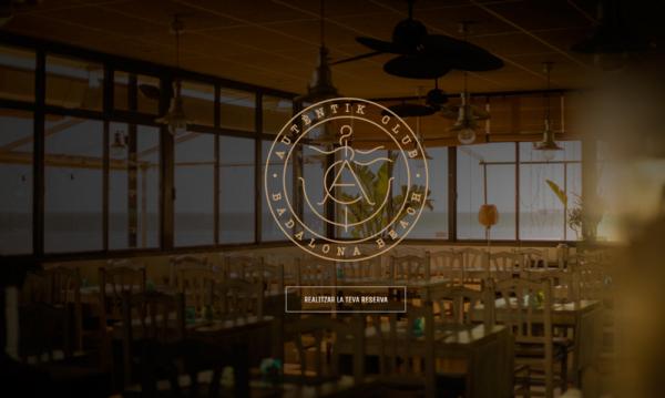 Autentik Club Badalona